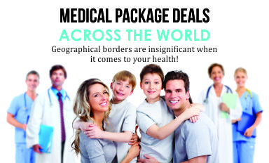 Medical-Package-Deals