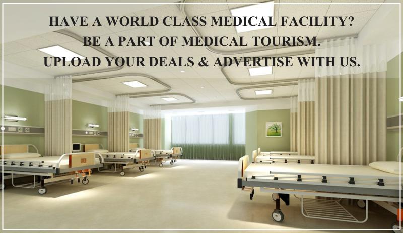 PlanMyMedicalTrip-MedicalTourismCompany4