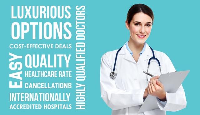 PlanMyMedicalTrip-MedicalTourismCompany2